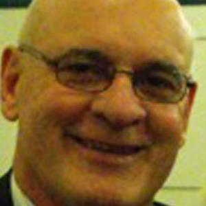 John_Donnelly